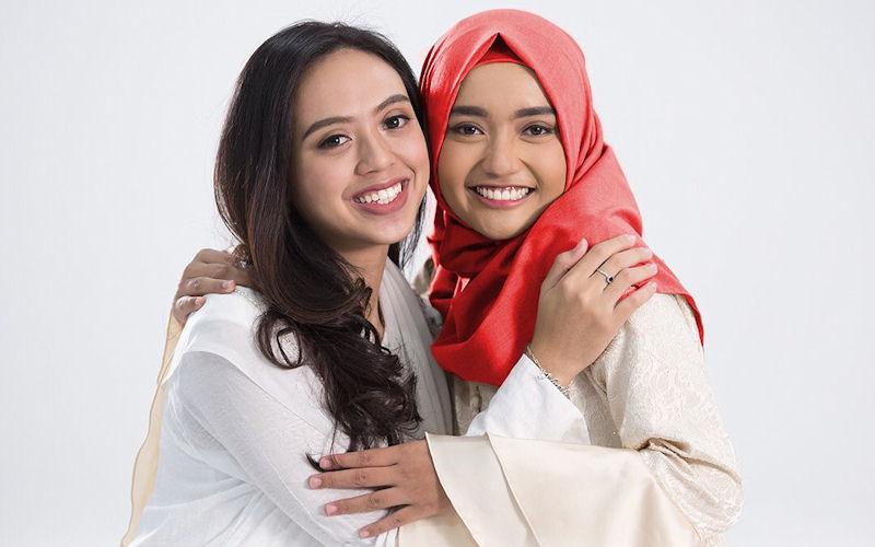 artikel-asuransi-syariah